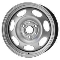 ALST (KFZ) 7820 4,5x15 3x112 ET23,5 DIA57,1 (silver)