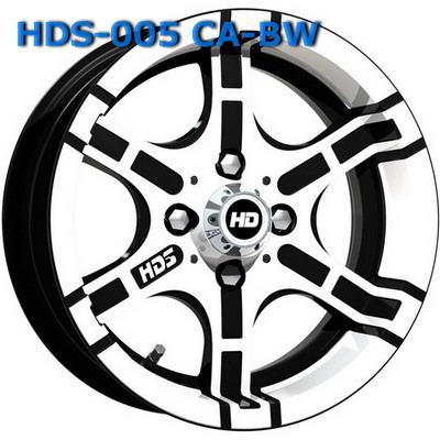 HDS 005 5,5x13 4x98 ET0 DIA58,6 (CA-BW)