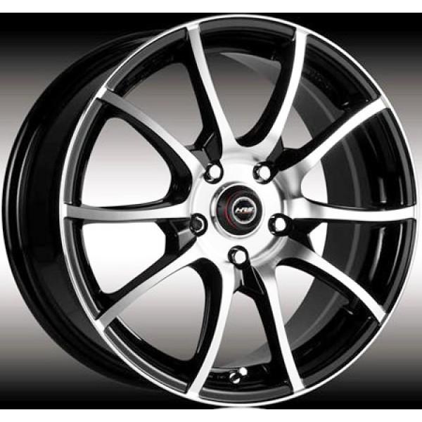 Racing Wheels H-470