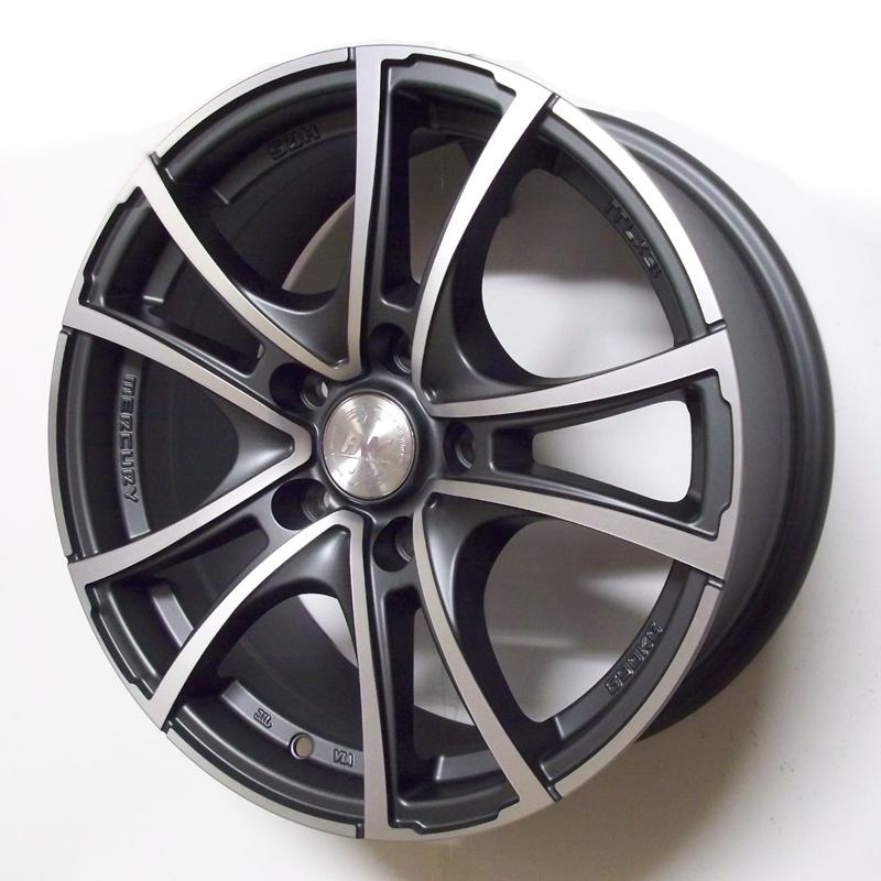Racing Wheels H-496