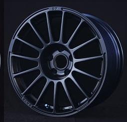 Rays 57 Motorsport G07WT