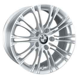 Replay BMW (B180) 7,5x17 5x120 ET20 DIA72,6 (silver)