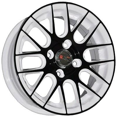 Sportmax Racing SR3194