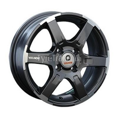 Vianor VR2