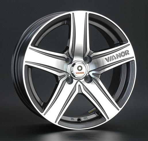 Vianor VR21