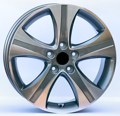 Wheels Factory WHD2
