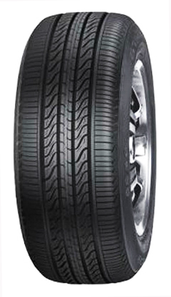 Accelera Eco Plush 215/65 R16 102V XL