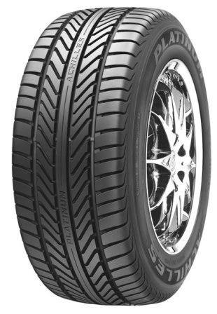Achilles Platinum 195/65 R15 91V FR
