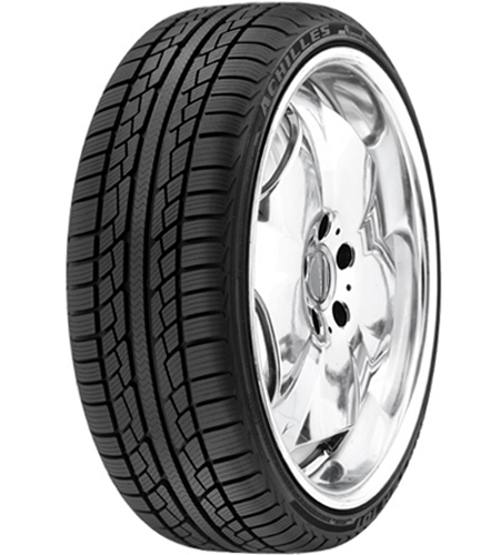 Achilles Winter 101 155/65 R14 75T