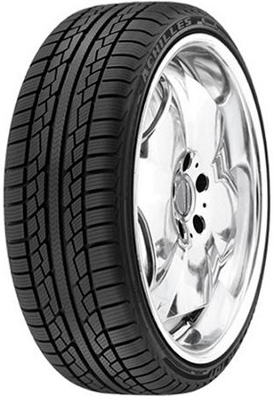 Achilles Winter 101X 205/55 R16 94H XL FR