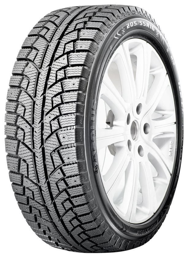 Aeolus Ice Challenger AW05 185/65 R14 86T