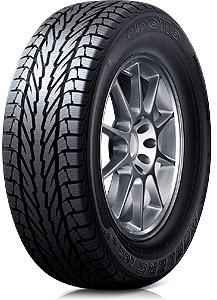 Apollo Acelere Winter 185/65 R14 86T