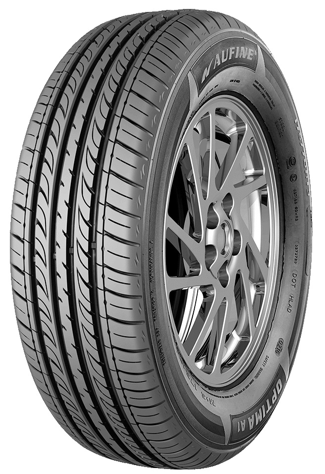 Aufine Optima A1 165/70 R14 81T
