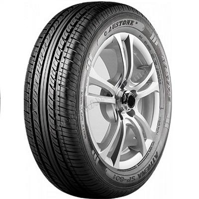 Austone Athena SP-801 205/55 R16 91H