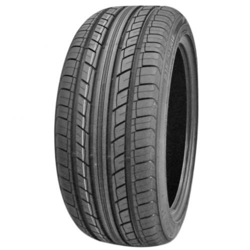 Austone SP-7 225/45 R17 94W XL