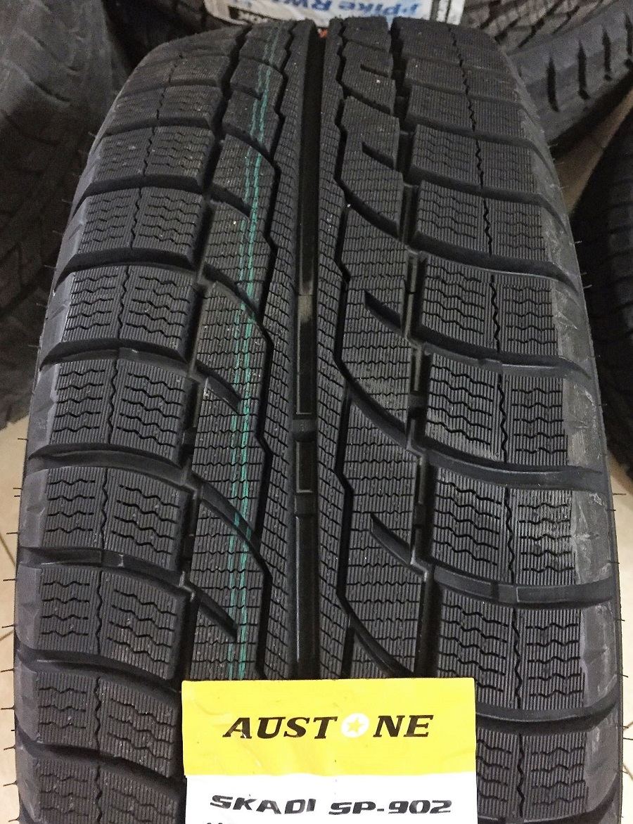 Austone SP-902 175/70 R13 86T XL