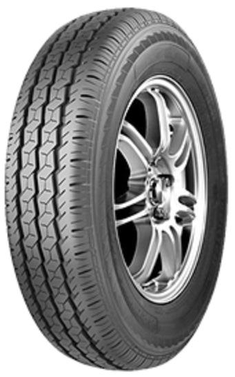 Autogrip VanMax 185/75 R16C 104/102R