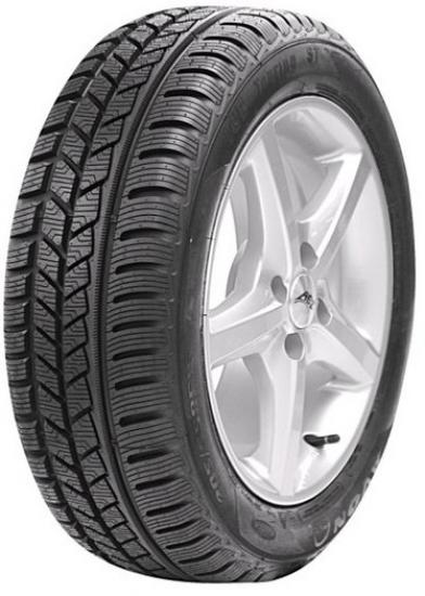 Avon Ice Touring ST 225/40 R18 92V XL