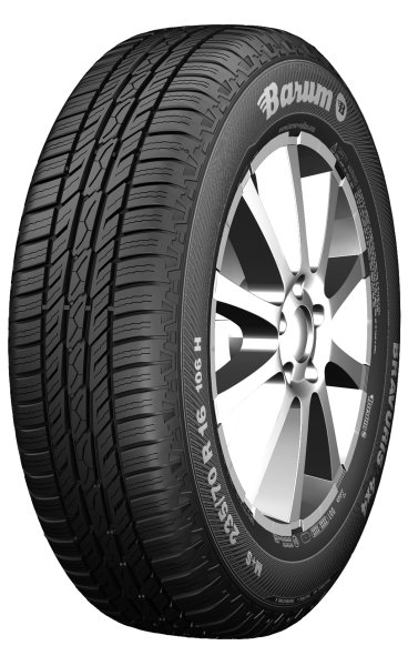 Barum Bravuris 4x4 215/60 R16 99H