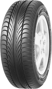 Barum Bravuris 215/55 R16 93H