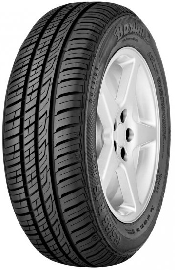 Barum Brillantis 2 155/70 R13 75T Demo