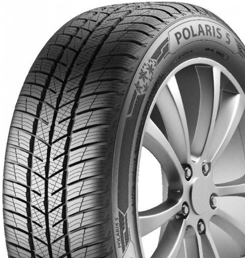 Barum Polaris 5 195/65 R15 95T XL