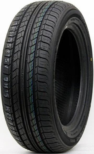 BlackLion BH15 215/65 R16 98T