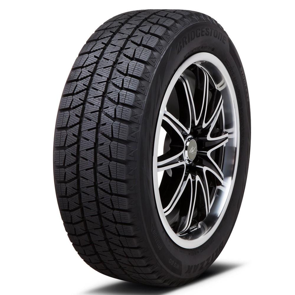 Bridgestone Blizzak WS80 205/60 R16 96T