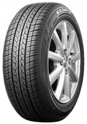Bridgestone Ecopia EP25 175/65 R15