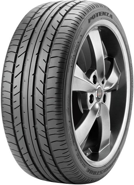 Bridgestone Potenza RE040 175/55 ZR16 80W