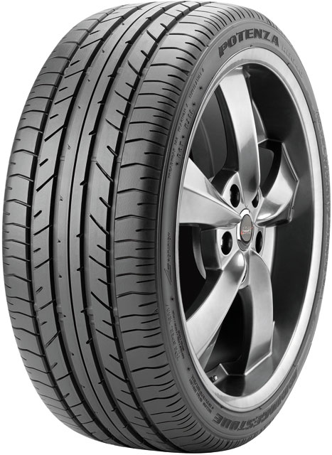 Bridgestone Potenza RE040 175/55 R16 80W