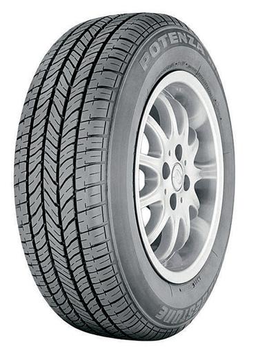 Bridgestone Potenza RE88 185/60 R14 82H