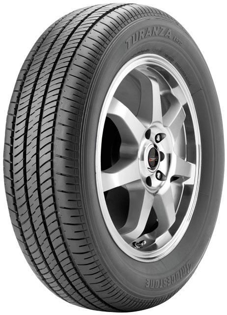Bridgestone Turanza ER30 195/60 R15 88H