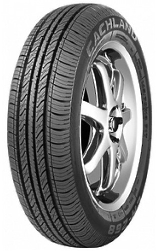 Cachland CH-268 165/70 R14 81T