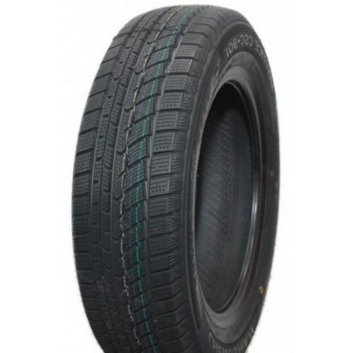Chengshan Montice CSC-901 165/70 R14 85T XL