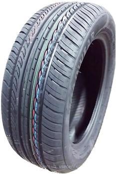 Compasal Roadwear 215/65 R16 98H
