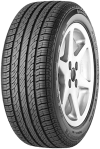 Continental ContiEcoContact CP 205/55 R15