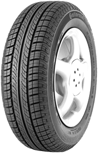 Continental ContiEcoContact EP 155/65 R14 75T