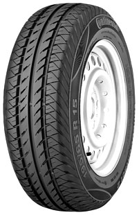 Continental VancoContact 2 195/65 R15 95T Reinforced