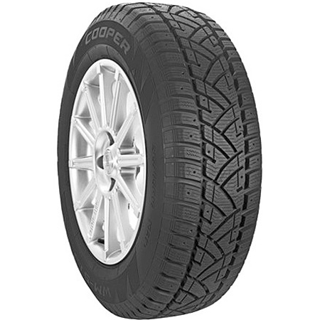 Cooper Weather-Master S/T3 185/65 R14 86T