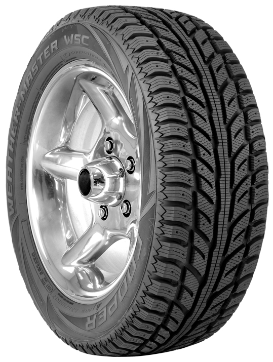 Cooper Weather-Master WSC 175/65 R14