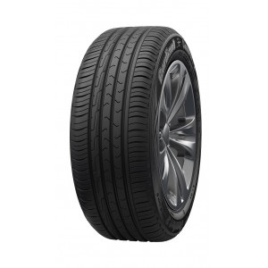 Cordiant Comfort 2 205/55 R16 94V