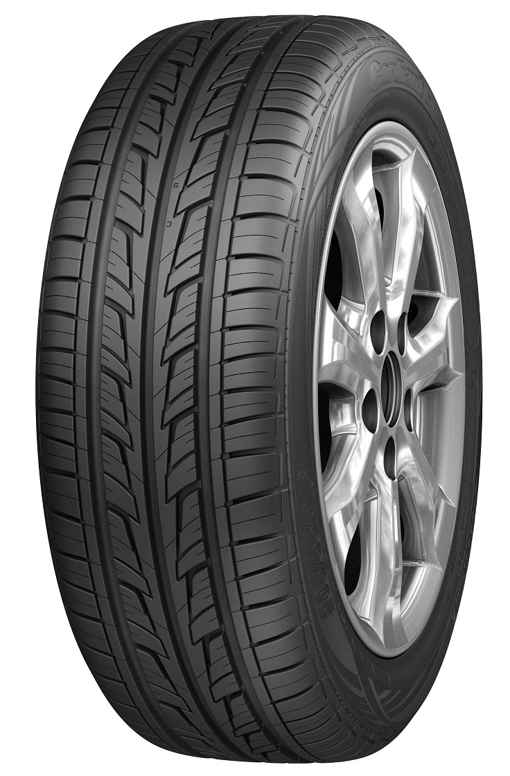 Cordiant Road Runner PS-1 205/55 R16 94H XL
