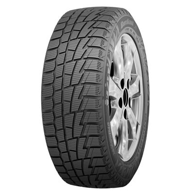 Cordiant Winter Drive 175/70 R13 82Q