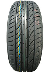 Cratos Catchpassion 205/55 R16 91V