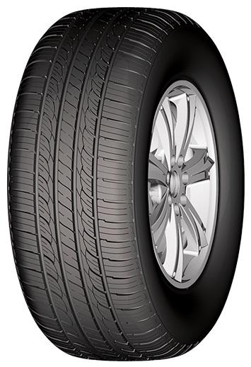 Cratos RoadFors H/T 265/65 R17 112H