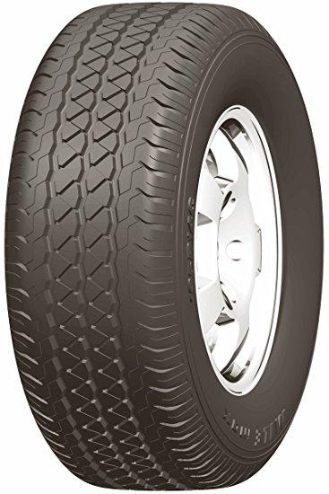 Cratos RoadFors Max 225/65 R16C 112/110T