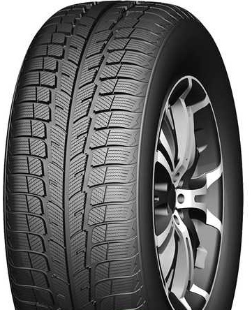 Cratos Snowfors Max 185/75 R16C 104/102R