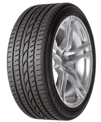 Cratos Snowfors UHP 225/55 R16