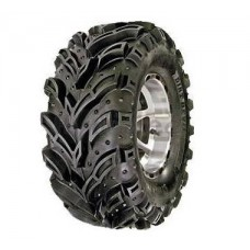 Deestone D-936 Mud Crusher (квадроцикл) 25/8 R12